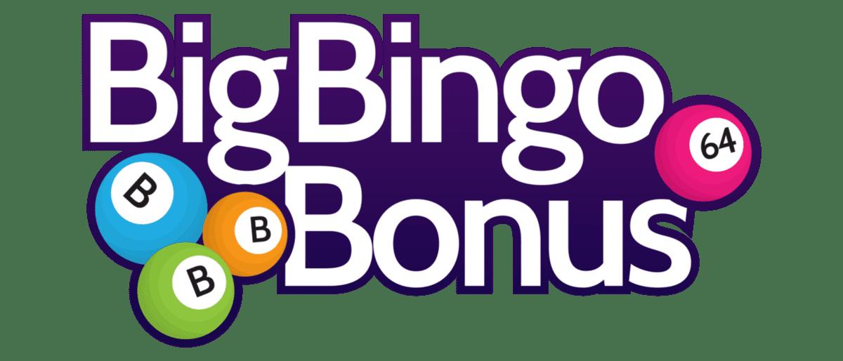 Viktigt att veta om bingobonusar!